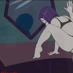 18Titans ALL Hentai Scenes So Far { Creator ~MITY~ }