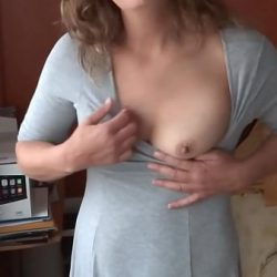 HAIRY, MATURE MOTHER, 55 YEARS OLD, EXHIBITIONIST, EROTICA, COMPILATION – ARDIENTES69