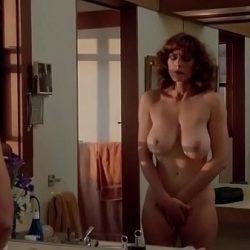 Kay Parker, the best pornstar in the world…..