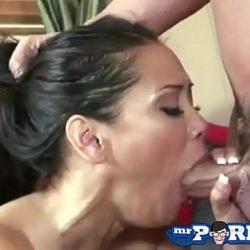 Streching out Jessica Bangkok
